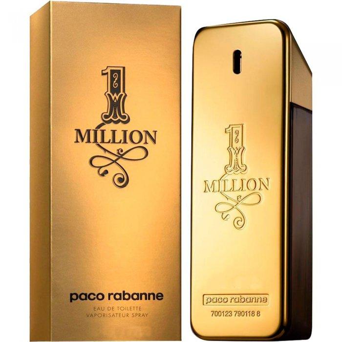1 milion