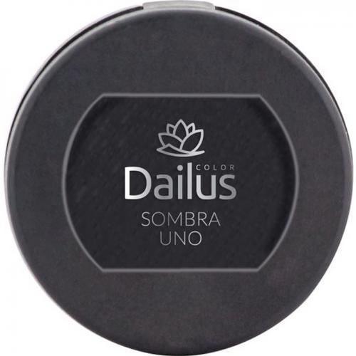 Sombra preta Dailus