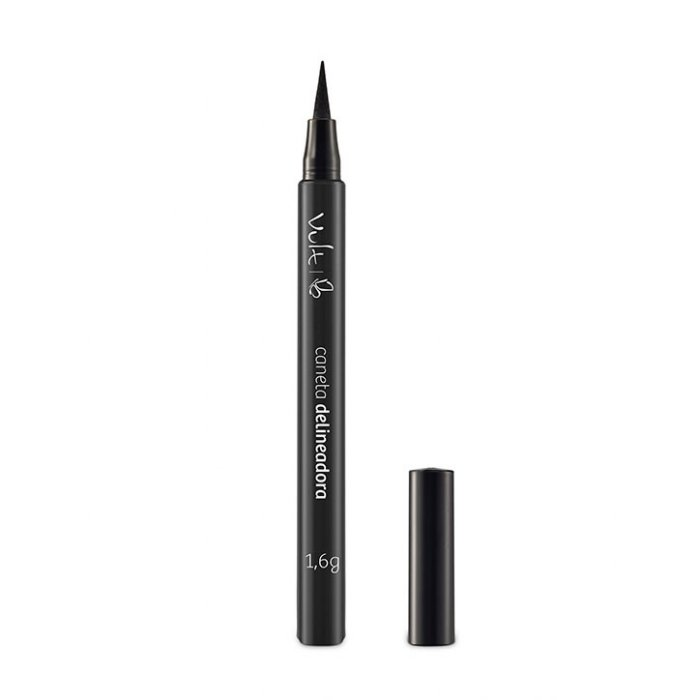 caneta-delineadora-carbon-black-vult