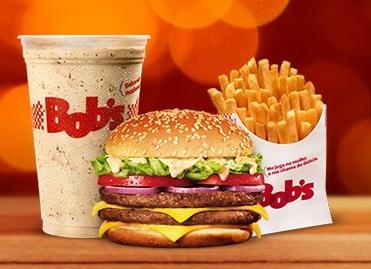 bobs 13
