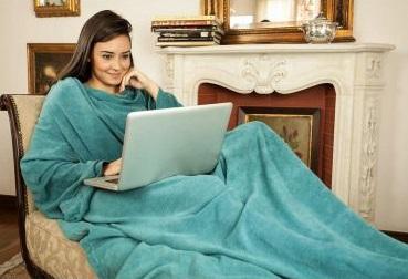 cobertor_com_mangas_tv_ricardo_eletro