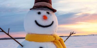 inverno_cupom_de_desconto_dicas_para_progeger_do_frio