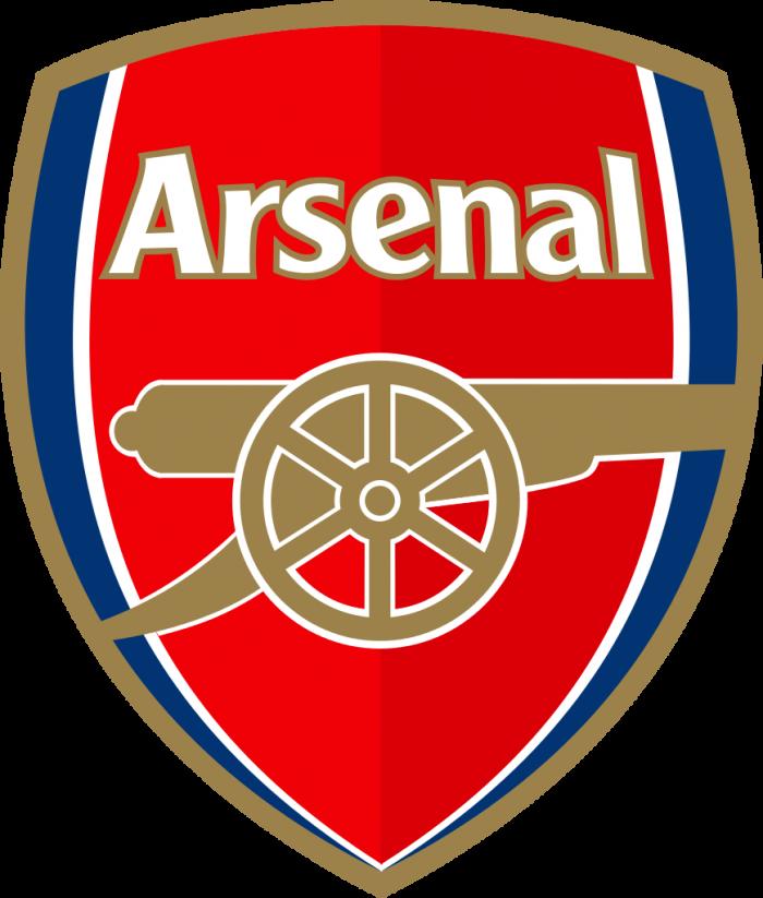 Arsenal_FC_logo_simbolo