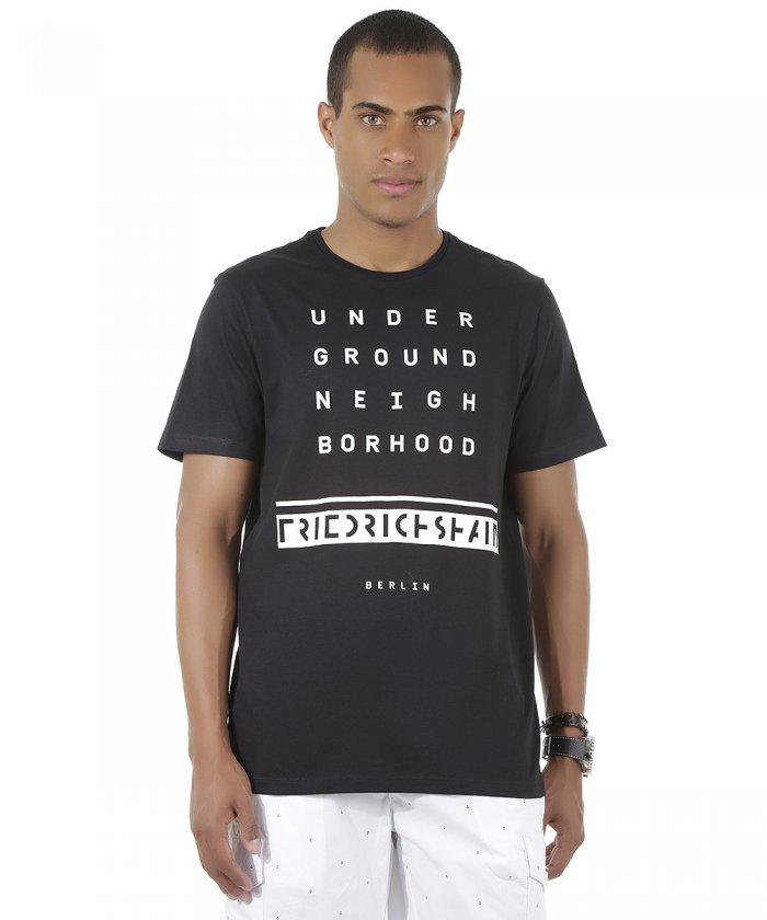 Camiseta--Underground-Neigh--Preta-8527810-Preto_1