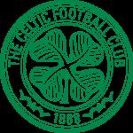 Celtic_FC_logo