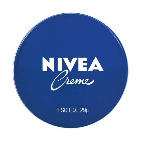 Creme-Nivea-Lata-29g-556033