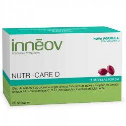 Innéov_Nutri_Care D
