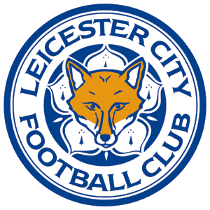 Leicester_City_FC_logo