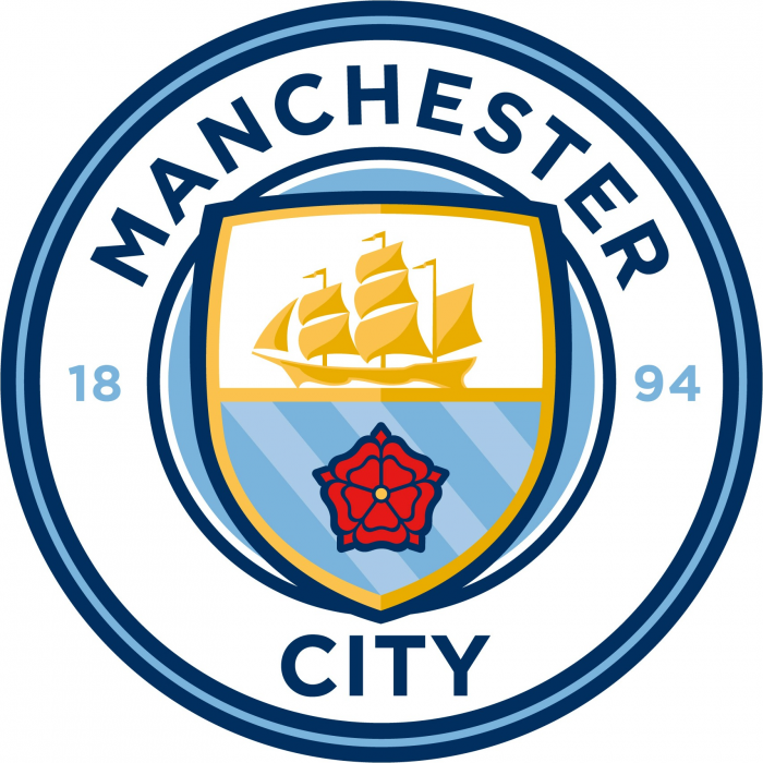 Manchester_City_2016