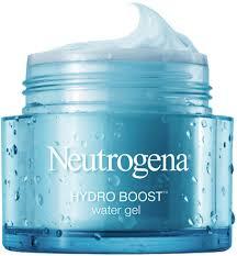 Netrogena