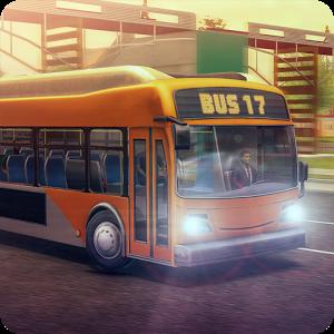 bus_jogos_gratis_para_celular