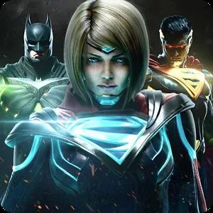 injustice_jogos_gratis_para_celular