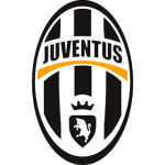 juventus-logo-dsl17
