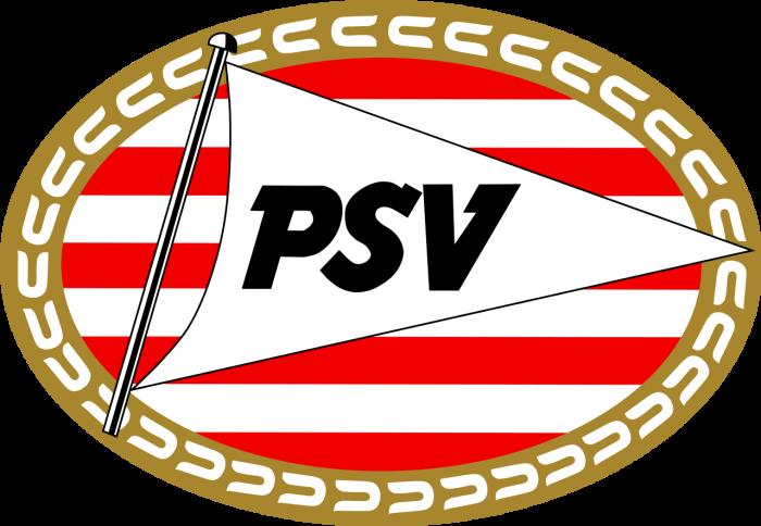 logo_PSV_simbolo_Eindhoven
