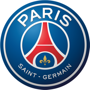logo_Paris_Saint-Germain_PSG