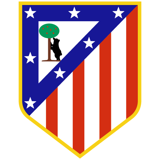 logo_atletico_de_madrid