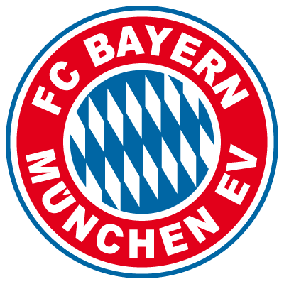 logo_escudo_simbolo_bayern_munchen_4