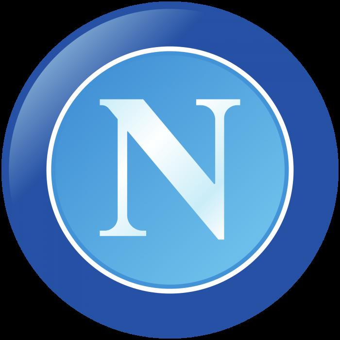 logo_napoli_fc_italia