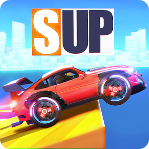 sup_jogos_gratis_para_celular