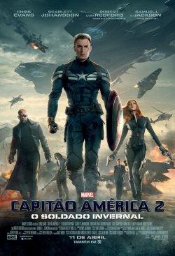 filme_capitao_america_no_Netflix
