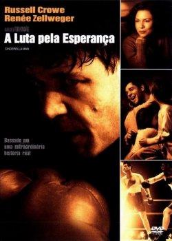 filmes para assistir na netflix_a luta pela esperança