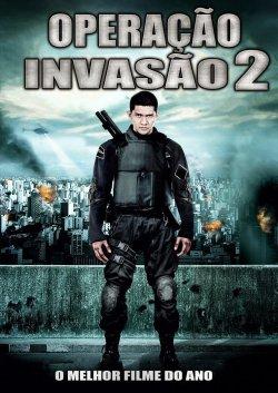 melhores filmes da assistir na netflix_operacao invasao