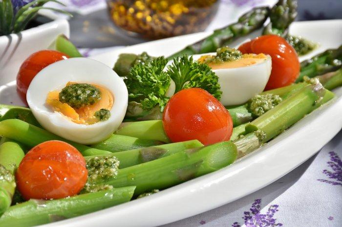 salada_para_dieta