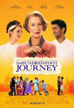 the-hundred-foot-journey-poster