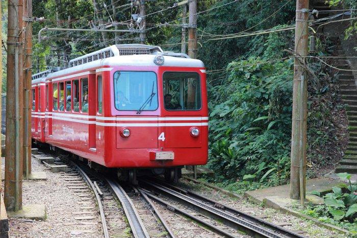 trem do corcovado atrações turísticas do rio de janeiro
