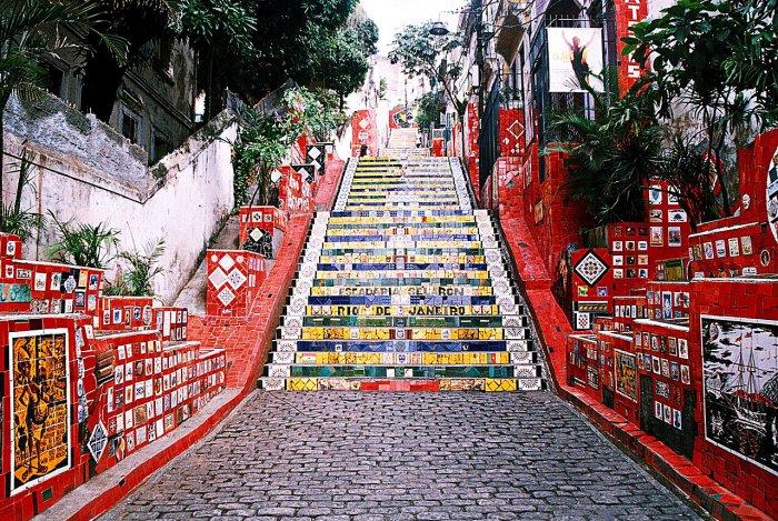 Escadaria_Selarón_01