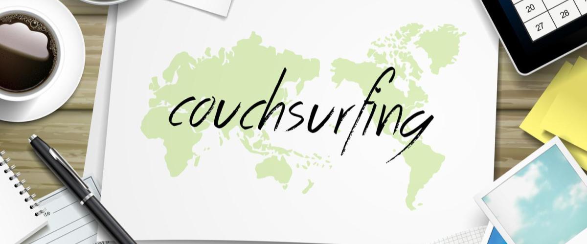 Header_Como hospedar de graça no Couchsurfing 2