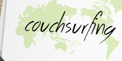 Header_Como hospedar de graça no Couchsurfing