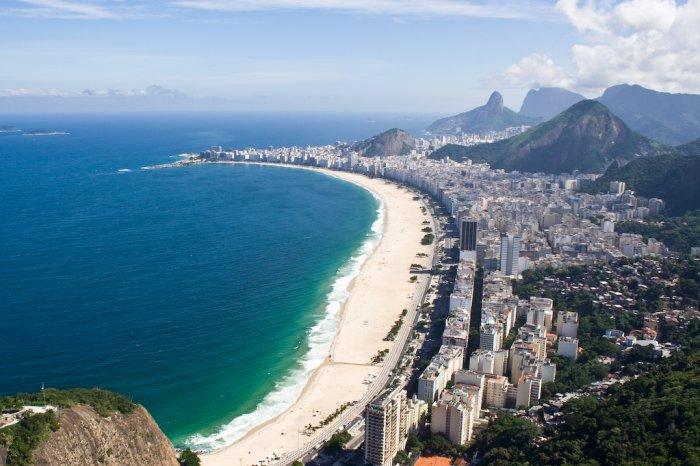 Praia_de_Copacabana_-_Rio_de_Janeiro_Brasil