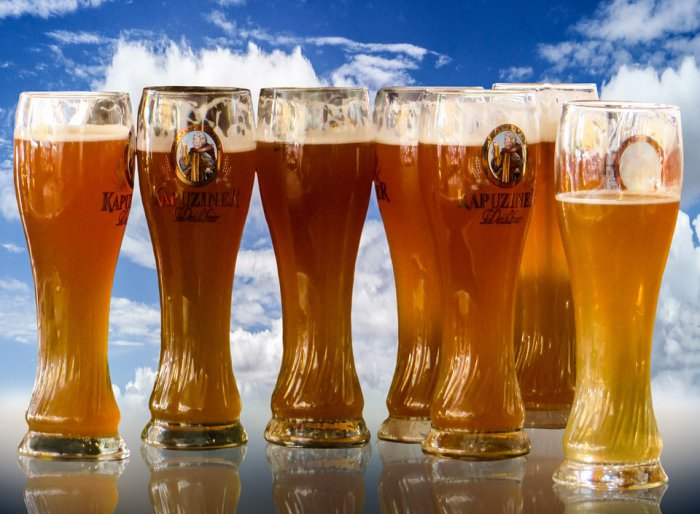 cerveja artesanal 05