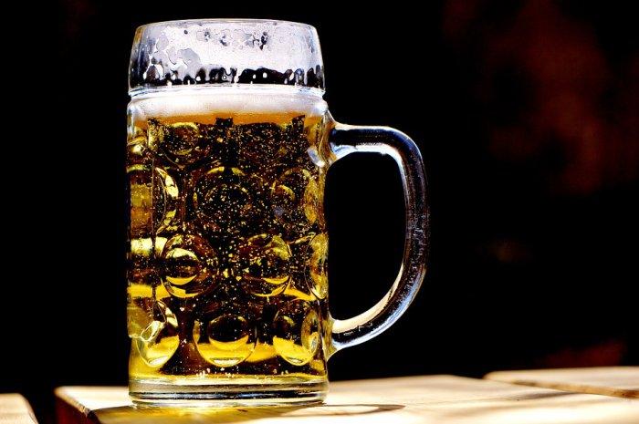 cerveja artesanal 07