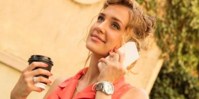 operadoras de celular barata 2