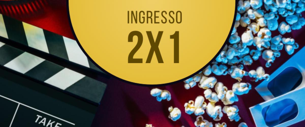 promoção visa checkout desconto cinema 2