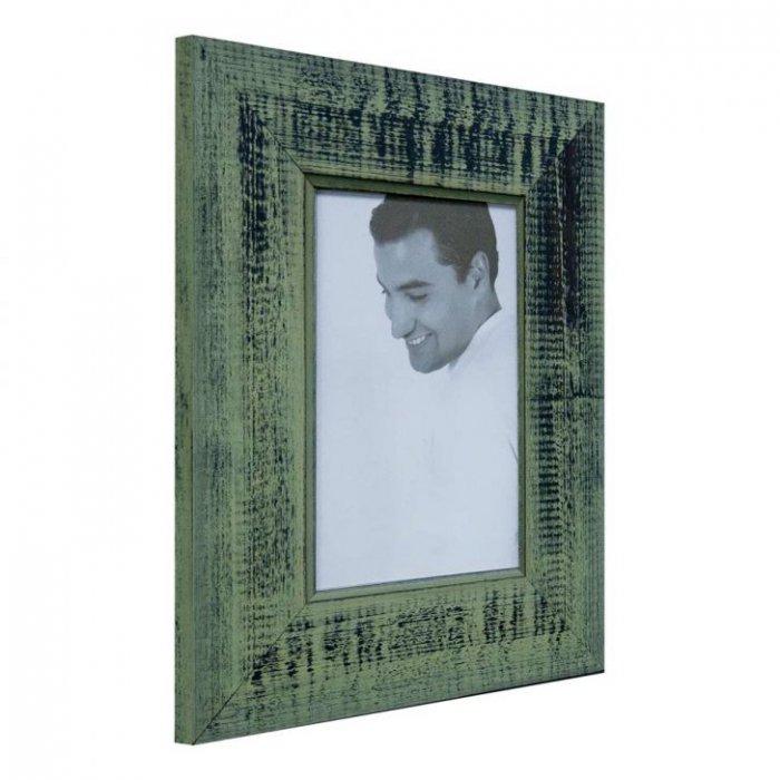 Porta retratos para fotos 10x15, por apenas R$16,99 na Mobly