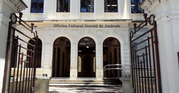 Oficina-Cultural-Oswald-de-Andrade