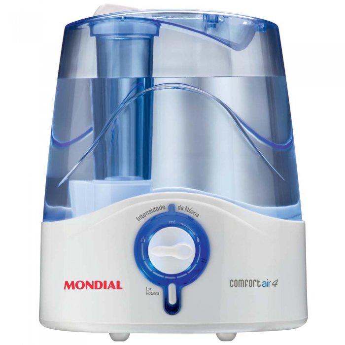 Umidificador-Mondial-Ultrassonico-UA-01-Comfort-Air-4-13986