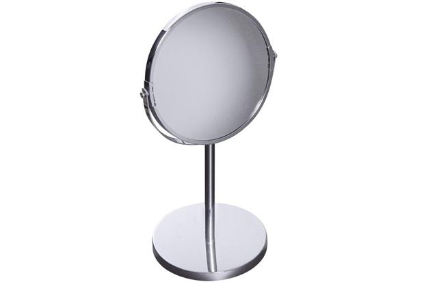 espelho-de-mesa-cromado-casanova-1291142-foto-1