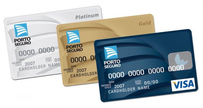 Porto-Seguro-Cartão-de-Crédito