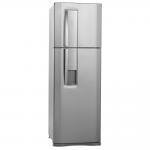 Refrigerador Frost Free Dw42X 110