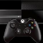 Console Xbox One 500GB