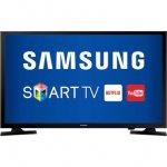 Smart TV LED 43 Samsung