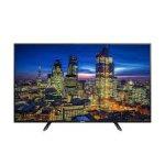 TV LED 40 Panasonic Viera