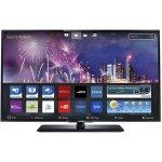 Smart TV Philips Slim LED 43 polegadas