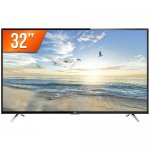 Smart TV Led HD 32 Polegadas Semp Toshiba