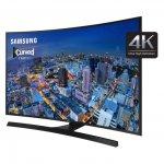 Smart TV LED 40 Samsung 4K Ultra HD