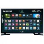 Smart TV Samsung LED HD 32 polegadas